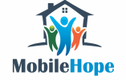 Mobile Hope MN